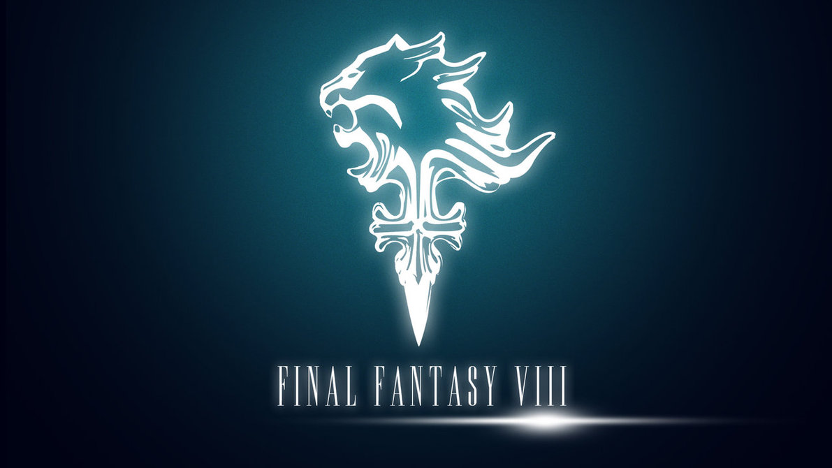 Final fantasy wallpapers ffviii all things final fantasy - Ffviii wallpaper ...